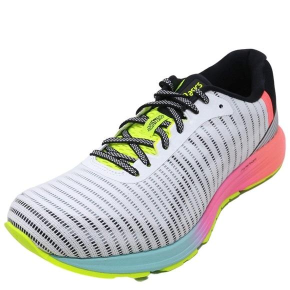 Asics Shoes | Dynaflyte 3 Sp Womens